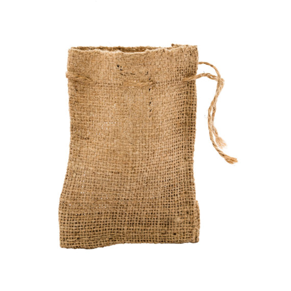 670A5443-Edit-gift-bag
